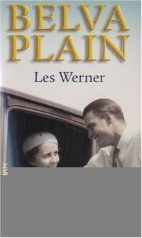 Les Werner