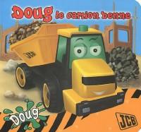 Doug le camion benne