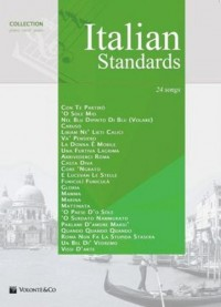 Italian Standards Collection