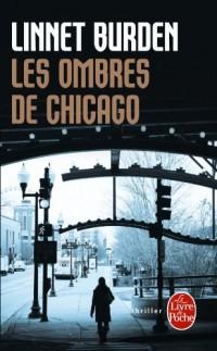 Les Ombres de Chicago