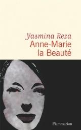 Anne-Marie la Beauté [Poche]