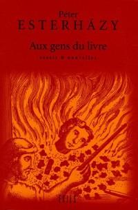 Les Gens du livre