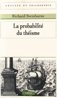 La probabilité du théïsme