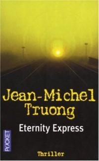 Eternity Express