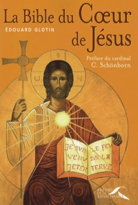 La Bible du Coeur de Jésus