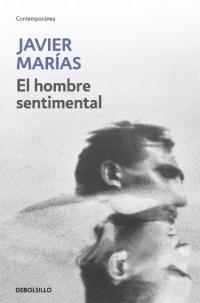 El Hombre Sentimental (Debolsillo)