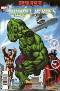 Marvel Heroes V2 27