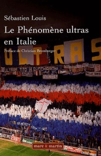 Les phénomènes ultras en Italie : Historique du mouvement des groupes de supporters-ultras de 1968 à 2005