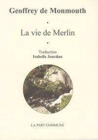La Vie de Merlin