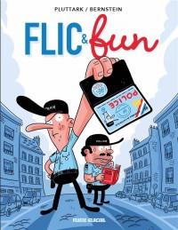 Flic & fun