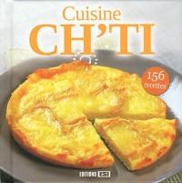 Cuisine Ch Ti