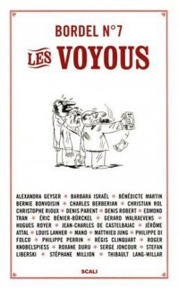 Bordel n°7 : Les voyous