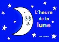 L'heure de la Lune