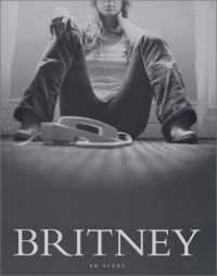 Britney Spears en scène