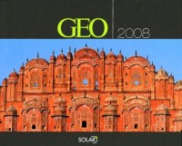 Agenda Géo 2008