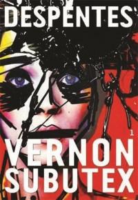 Vernon Subutex: 1