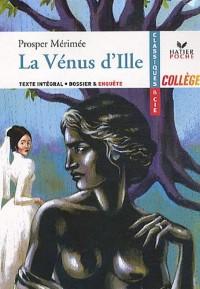 La Vénus d'Ille (1837)