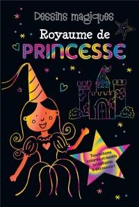 Royaume de princesses