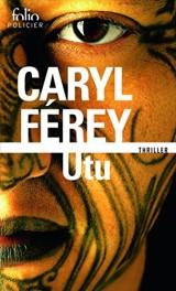 Utu: Un thriller chez les Maoris [Poche]