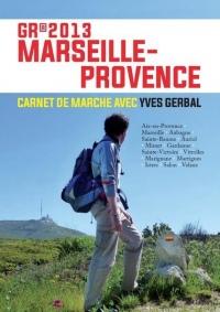 Gr 2013 Marseille Provence