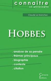 Comprendre Hobbes (analyse complète de sa pensée)