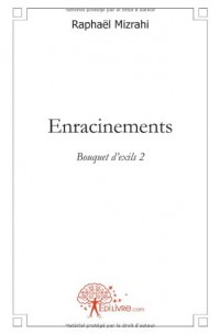 Enracinements