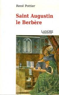 Saint Augustin le Berbère