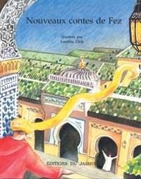 Nouveaux contes de Fez