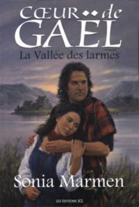 Coeur de gael