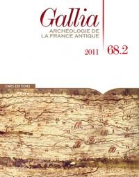 Gallia 68.2