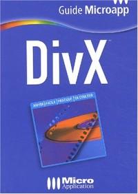 Divx, numéro 42