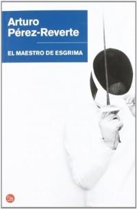 El maestro de esgrima / The Fencing Master