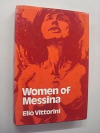 Women of Messina