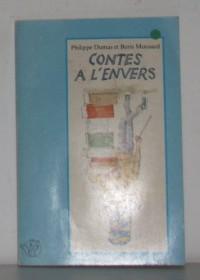 CONTES A L'ENVERS