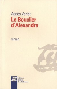 Le bouclier d'Alexandre