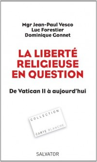 La liberté religieuse en question
