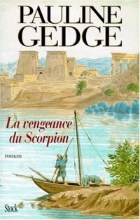 La vengeance du scorpion