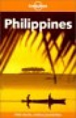 Guides Lonely Planet : Philippines (en anglais)