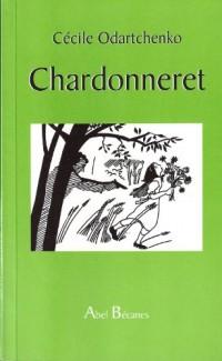 Chardonneret