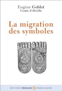 La migration des symboles