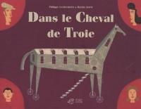 Dans le Cheval de Troie