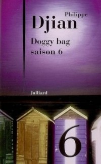 Doggy bag : Saison 6