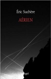 Aerien : Un autre mois... 2012-2017