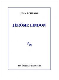 Jérôme Lindon  width=