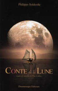 Conte de la Lune