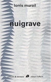 Nuigrave