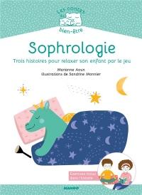 Sophrologie : Les contes du bien-être