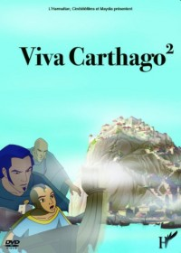 Viva Carthago - 2