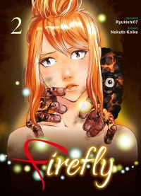 Firefly - Tome 2