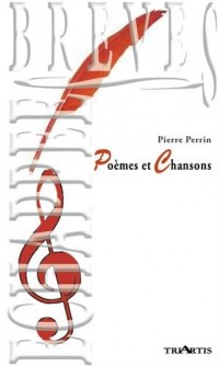 Poemes et Chansons